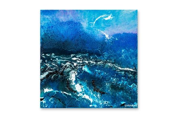 LOPES DE SOUSA - OCEANOS VIII