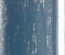 Moldura azul clara com friso prata-1006-2