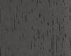 Moldura Preta de Poro Aberto de 3.5 cm-1035-2