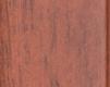 Moldura Cerejeira de 2 cm-1048-2