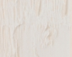 Moldura Decapé Branca de 4 cm-1056-2