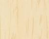 Moldura Natural de 3 cm-1058-2