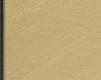 Moldura Ouro Riscado de 2.5 cm-1079-2