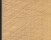 Moldura Bronze Brilhante de 2.5 cm-1080-2