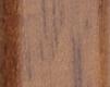 Moldura Castanha de 1.3 cm-1082-2