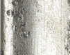 Moldura Prata Estanhada de 2 cm-1084-2