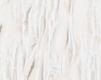 Moldura Decapé Branca de 3 cm-1085-2