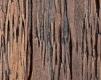 Moldura Decapé Castanha de 3 cm-1086-2