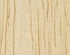 Moldura crua sem acabamento de 2 cm-1087-2