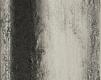 Moldura Prata Estanhado Escuro de 4 cm-1090-2