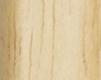 Moldura Natural de 1.3 cm-1092-2