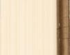 Moldura Bege com friso dourado de 2.6 cm-114-2