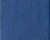 Moldura Azul plana de 4 cm-135-2