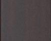 Moldura castanha escura de 3 cm-152-2