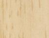 Moldura Natural de 2 cm-204-2