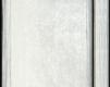 Moldura prata de 3.5 cm-214-2