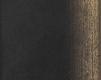 Moldura preta com friso ouro esfumado-244-2