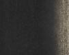 Moldura preta com friso prata esfumado-245-2