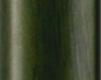 Moldura Verde de 3 cm-270-2