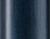 Moldura azul de 3 cm-274-2