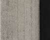 Moldura prateada com friso preto-3-2