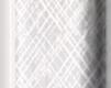 Moldura prata riscada de 1,3 cm-400-164-2