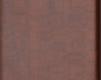 Moldura castanha de 3 cm-69-2