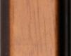 Moldura Castanha de 2 tons-72-2
