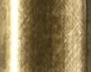 Moldura Ouro de 3 cm-94-2