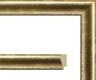 Moldura Ouro de 3 cm-94-3