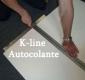 K-line Autocolante | Caixa de 25 Folhas 140x100-CXKLA140X100-3