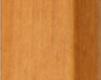 Moldura Economica Mel de 2cm-ECOMEL-2