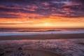 PEDRO ESTEVES - BY THE SEA-F1000410_MPR45x30-0