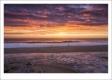 PEDRO ESTEVES - BY THE SEA-F1000410_MPR45x30-2