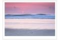 PEDRO ESTEVES - ORANGE-F1000419_MPR45X30-2
