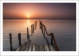 PEDRO ESTEVES - SUNRISE-F100045_MPR45x30-2