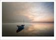 PEDRO ESTEVES - CALM WATER-F100049_MPR45x30-2