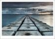 RUI DAVID - ESTENDENDO HORIZONTES-F1000713_MPR60X40-2