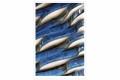 RUI DAVID - ONDAS-F1000729_MPR60X40-2