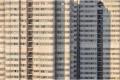SERGE HORTA - SHEER URBANISM II-F1000812_MPR60X40-0