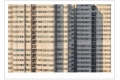 SERGE HORTA - SHEER URBANISM II-F1000812_MPR60X40-2