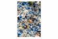 SERGE HORTA - THE BLUE CITY II-F1000818_MPR60X40-2