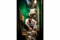 SERGE HORTA - THE MICRO SHOPS OF INDIA-F1000820_MPR60X40-2