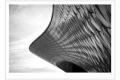 SERGE HORTA - SILVER SPLINE-F1000823_MPR60X40-2