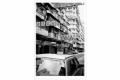 SERGE HORTA - MY STREET I-F1000825_MPR60X40-2
