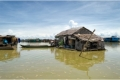 SERGE HORTA - THE FLOATING VILLAGES OF TONLÉ SAP-F1000835_MPR60X40-0