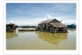 SERGE HORTA - THE FLOATING VILLAGES OF TONLÉ SAP-F1000835_MPR60X40-2