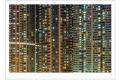 SERGE HORTA - H-H SERIES #3 (NIGHT)-F1000842_MPR60X40-2