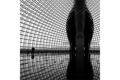 SERGE HORTA - THE DOME AROUND (SQUARE)-F1000850_MPR60X60-0