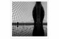 SERGE HORTA - THE DOME AROUND (SQUARE)-F1000850_MPR60X60-2